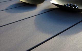Wertbeständige Deck-Dielen Designdielen aus nachhaltigem Holzverbundstoff von MyDeck