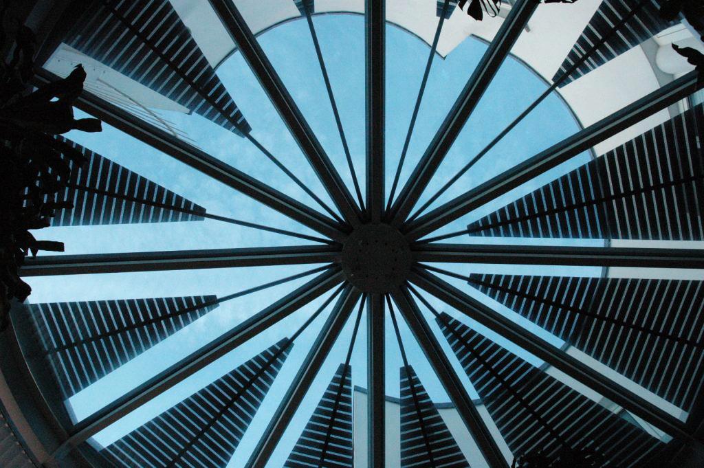 Rollläden für alle Fensterformen von horrydoo